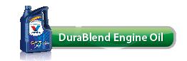 Media Library - QVC Valvoline Durablend Oil