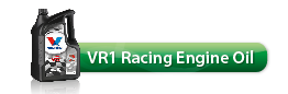 Media Library - QVC Valvoline VR1 Racing Oil