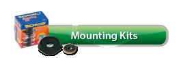 Media Library - QVC Monroe Mounting Kits