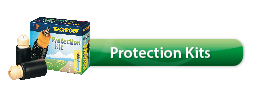 Media Library - QVC Monroe Protection Kits