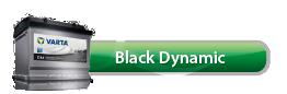 Media Library - QVC Varta Black Dynamic