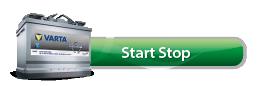 Media Library - QVC Varta Start-Stop