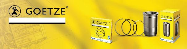 Media Library - Goetze Footer 2
