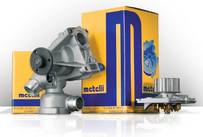 Media Library - Metelli Water Pump Cropped