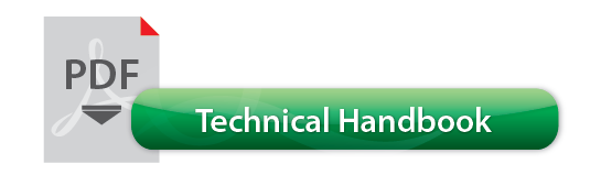 Media Library - Tech Handbook Button