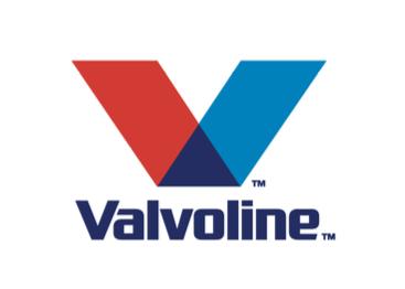 Media Library - valvoline logo