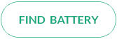 Media Library - Button Find Battery