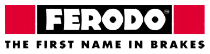 Suppliers of Ferodo products