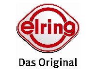 Suppliers of Elring products