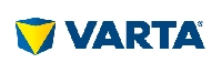 Varta Batteries Logo
