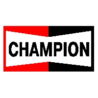 Suppliers of Champion products