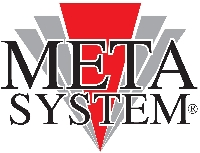 Suppliers of Meta System products