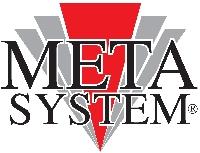 Meta System Alarms & Parking Sensors