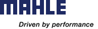 Suppliers of Mahle products