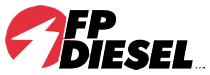 Suppliers of FP Diesel products