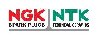 NGK/NTK