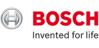 Suppliers of Bosch products