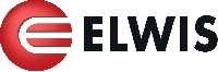 Suppliers of Elwis Lighting products