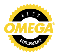 Suppliers of Omega Lift Equipment products