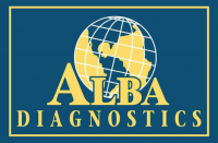 Suppliers of Alba Diagnostics products