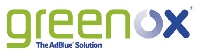 Suppliers of GreenOX Adblue products