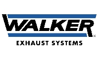 Suppliers of Walker Exhaust products
