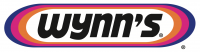 Wynn's Chemical Treatments & Car Care Products Logo