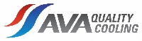 Suppliers of AVA products