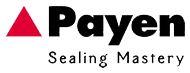 Suppliers of Payen products