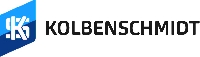 Suppliers of Kolbenschmidt products