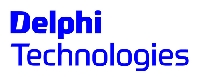 Suppliers of Delphi Technologies products