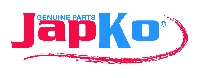 Suppliers of Japko products