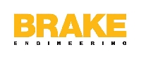 Suppliers of Brake Engineering products