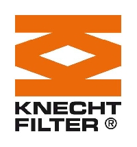 Suppliers of Knecht products