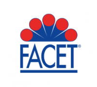 Suppliers of Facet products