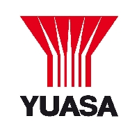 Suppliers of Yuasa products