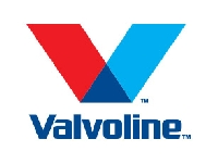 Suppliers of Valvoline products