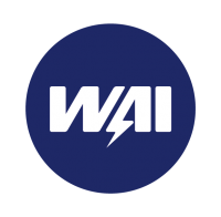 Suppliers of WAI products