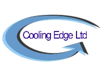 Suppliers of Cooling Edge products