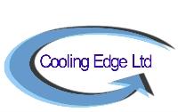 Cooling Edge
