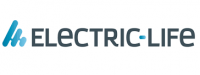 Suppliers of Electric Life products