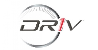 DRIV Automotive Solutions
