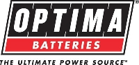 Suppliers of OPTIMA Batteries products