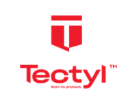 Suppliers of Tectyl products
