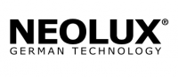 Suppliers of Neolux Bulbs products