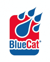 Suppliers of Blue Cat products