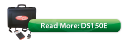 Media Library - QVC Delphi DS150E Button