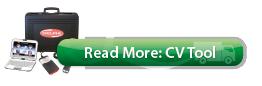 Media Library - QVC Delphi CV Tool