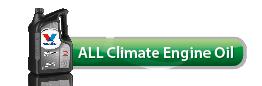 Media Library - QVC Valvoline All Climate Oil