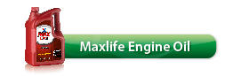Media Library - QVC Valvoline MaxLife Oil